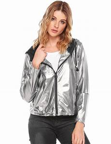 motorcycle clothes for sequin s cropped lightweight sequin leather motorcycle coat