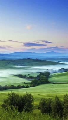 Iphone Wallpaper Field Nature by Green Nature Field Italy Iphone Wallpaper Iphone Wallpapers