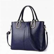 barhee luxury designer handbags high quality pu