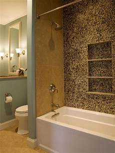 tile designs for bathroom walls bathroom tile ideas for tub surround
