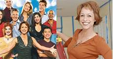 Trading Places Tv Show Trading Spaces Where 10 Of The Show S Most Popular