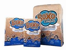 boxo comfort small animal bedding pestell pet products