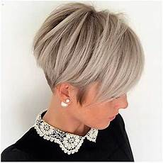 kurzhaarfrisuren in aschblond 35 new haircuts for 2017 summer season frisuren