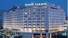 divani caravel atene divani caravel hotel athens athens hotels athens hotels
