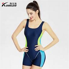 Women S One Piece Swimsuit Size Chart 2017 Women Halter One Piece Swimsuit Sports Large