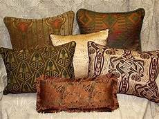 fabric crafts upholstery 17 best images about arts and crafts style mission era
