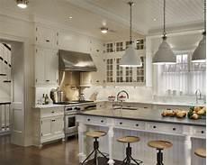 kitchen ideas pictures designs 25 beautiful kitchen designs