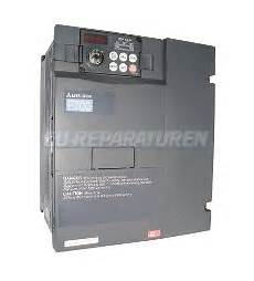 mitsubishi mds r v2 2020 reparatur mitsubishi frequenzumrichter mds a spj 37 mds a