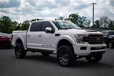 2019 ford harley davidson truck for sale 2019 harley davidson f 150 for sale