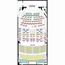 Theatre Maisonneuve Seating Chart Tickets Fred Pellerin Ticketroute Com