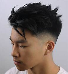 50 best asian hairstyles for men 2019 guide