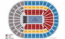 St Louis Blues Arena Seating Chart Enterprise Center St Louis Tickets Schedule Seating