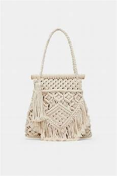 macrame bag diy macrame bag craft projects for every fan
