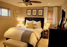 Decorating Small Bedroom Ideas Bedroom Designs India Bedroom Bedroom Designs Indian