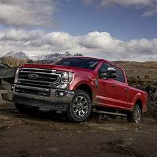 2020 ford lineup 2020 ford vehicle lineup