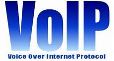 Voice Over Ip Protocol Voice Over Ip Voip Technology Mobile Phone Repairing