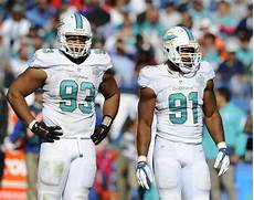 Miami Dolphins Receiver Depth Chart Dolphins 2 Deep Depth Chart Prediction