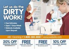 Cleaning Services Ads 19 Brilliant Cleaning Services Amp Janitorial Direct