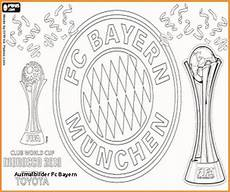 Fc Bayern Malvorlagen Zum Ausdrucken Kostenlos Fc Bayern Ausmalbilder Inspirierend Ausmalbilder Fc Bayern