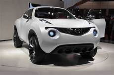 nissan juke concept 2020 2020 nissan juke will continue its productions nissan