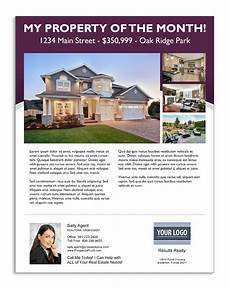 Real Estate Open House Flyers 15 Best Free Open House Flyer Templates
