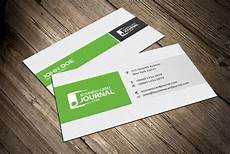 Layout Of A Business 12 Business Card Layout Templates Word Publisher Ai