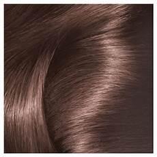 buy l oreal creme gloss semi permanent hair