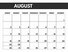 Free Printable Monthly Calendar 2020 Collect 2020 December Calendar 8 X11 Printable Calendar