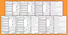 Queen Elizabeth Lineage Chart Queen Elizabeth Ii Lineage Classroom Secrets