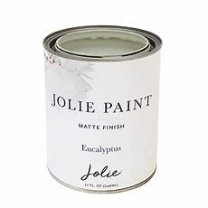 Sofa Doilies Png Image by Eucalyptus Matte Finish Paint L L Rococo Decor