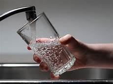 depurare acqua rubinetto depurare acqua per bere dal rubinetto reggio emilia