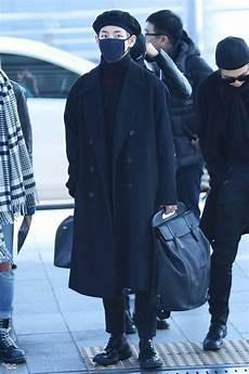taehyung fashion