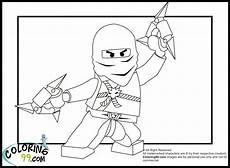 lego ninjago zane coloring pages minister coloring