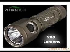 Brightest Led Light Ever One Of The Tiniest Most Powerful Edc Flashlights Ever