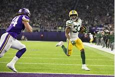 Packers Wr Depth Chart 2015 Packers Predicting The Depth Chart At Running Back In 2019