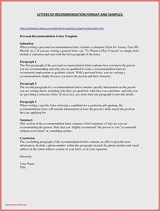 Lettre De Reference Example New Reference Letter Samples For Employee Reference