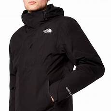 Mountain Light Jacket Review The North Face Mountain Light Triclimate 174 Jacket In Black