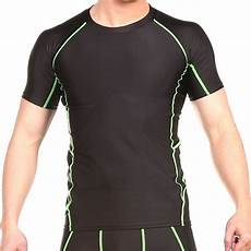 compression shirts for sleeve solid selling compression shirt sleeve