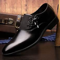 2016 new fashion genuine leather casual shoes luxury