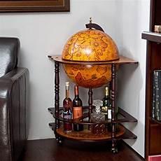 globe liquor cabinet mini bars