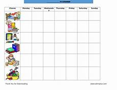 Toddler Chore Chart Toddler Chore Chart How To Make A Dry Erase Chore Chart