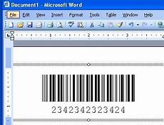 Excel Barcode Font Free Barcode Font Interleaved 2 Of 5 Word Barcode Add In
