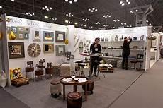 Home Design Trade Shows 2016 Manny Decorators Exles Of Trade Show Booth Designs