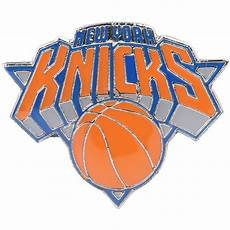 malvorlagen new york knicks new york knicks logo pin official ny knicks store