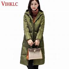 coats for winter sale small sale parka high quality winter coat