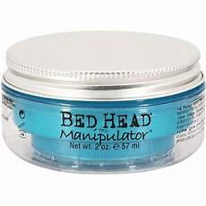 k 248 b tigi bed manipulator texture paste 57 g