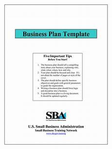 Blank Business Plan Template Hair Salon Business Plan Pdf Fill Online Fill Online
