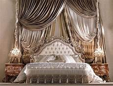 bed with upholstered headboard jumbo collection