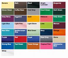 Port Company Color Chart Port Authority Ladies Silk Touch Polo L500 Century