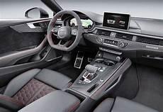 audi a5 2020 interior 2020 audi a5 sportback redesign interior release date